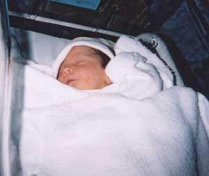newbornfinn2.jpg